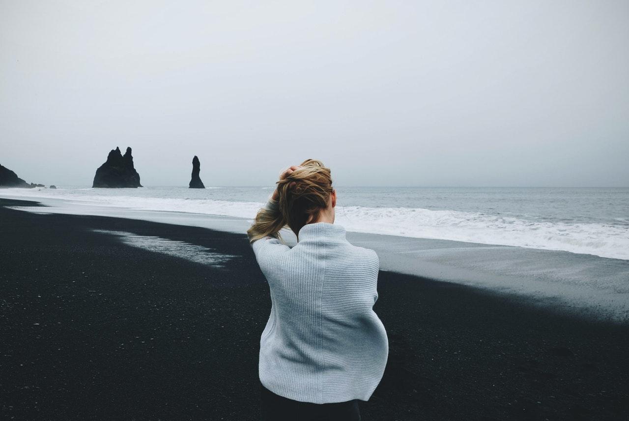 3 maneiras de melhorar seu blog sobre viagens (Foto de Tatiana no Pexels)