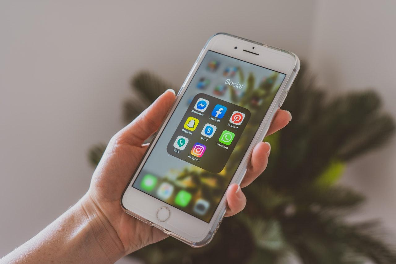 10 melhores aplicativos de bem-estar que já experimentamos (Foto de Castorly Stock no Pexels)